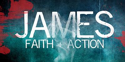 James_Faith+Action
