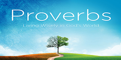 Proverbs-Living_Wisely