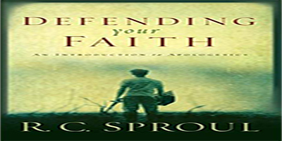 Sproul-Defending_Your_Faith